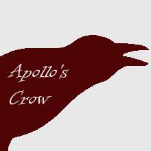 Apollo's Crow